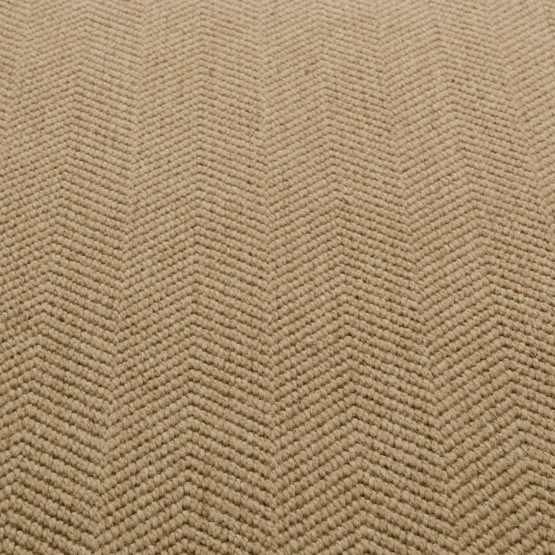 Best Chevron Wool Carpet Textured Carpet Chevron Carpet 640 x 480
