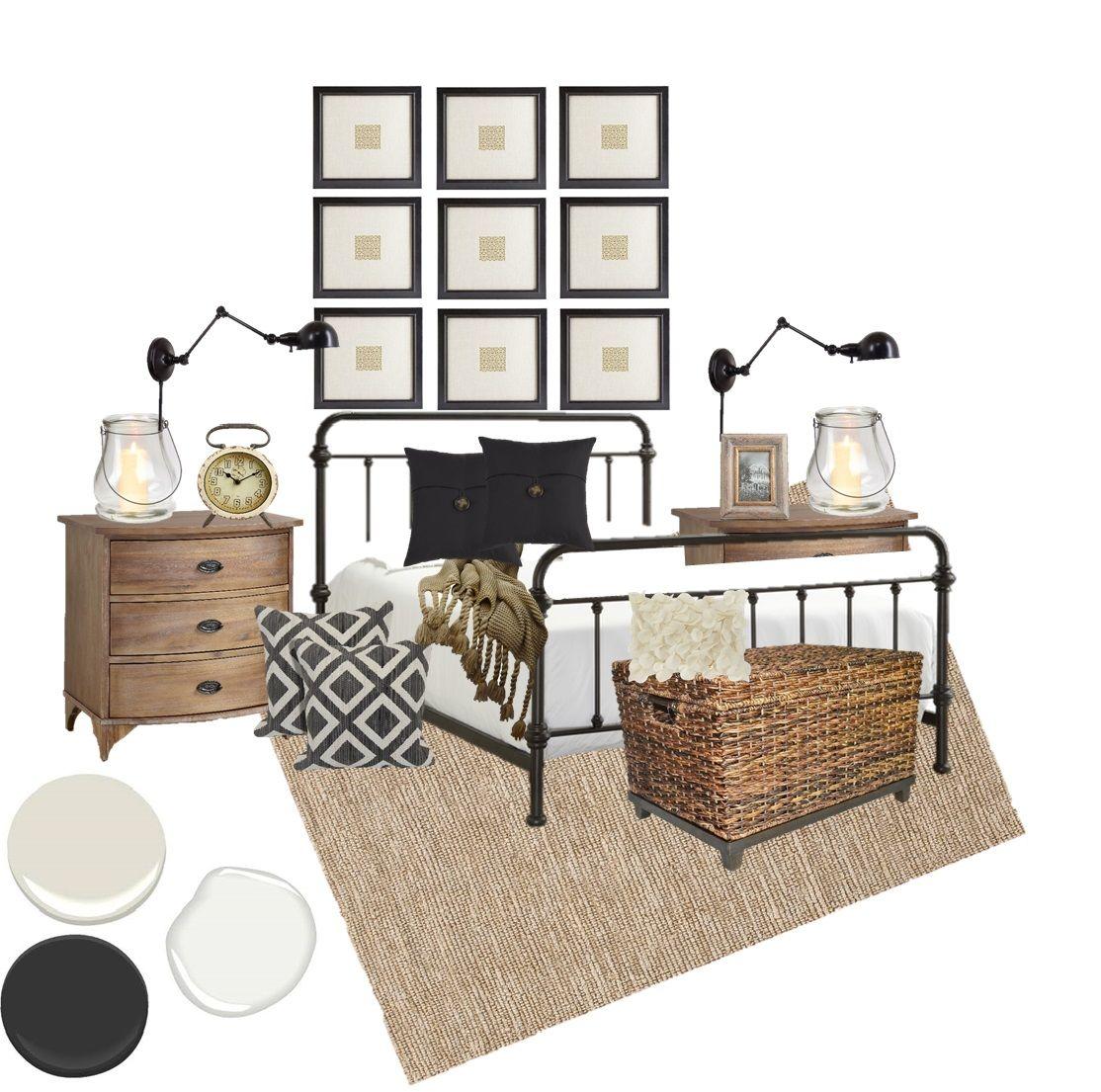 Picture It Bedroom Design Inspiration Luxury bedroom