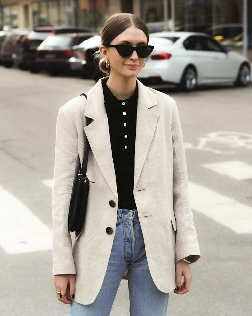 Moda Para Damas ·  streetstyle  style  personalstyle 2018 8daa79707e29