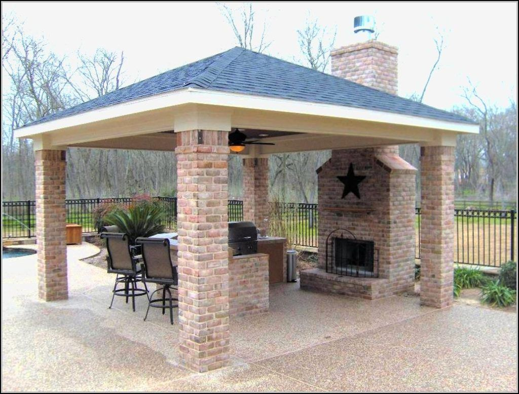 inexpensive covered patio ideas. Outside Covered Patio Ideas Inexpensive Y