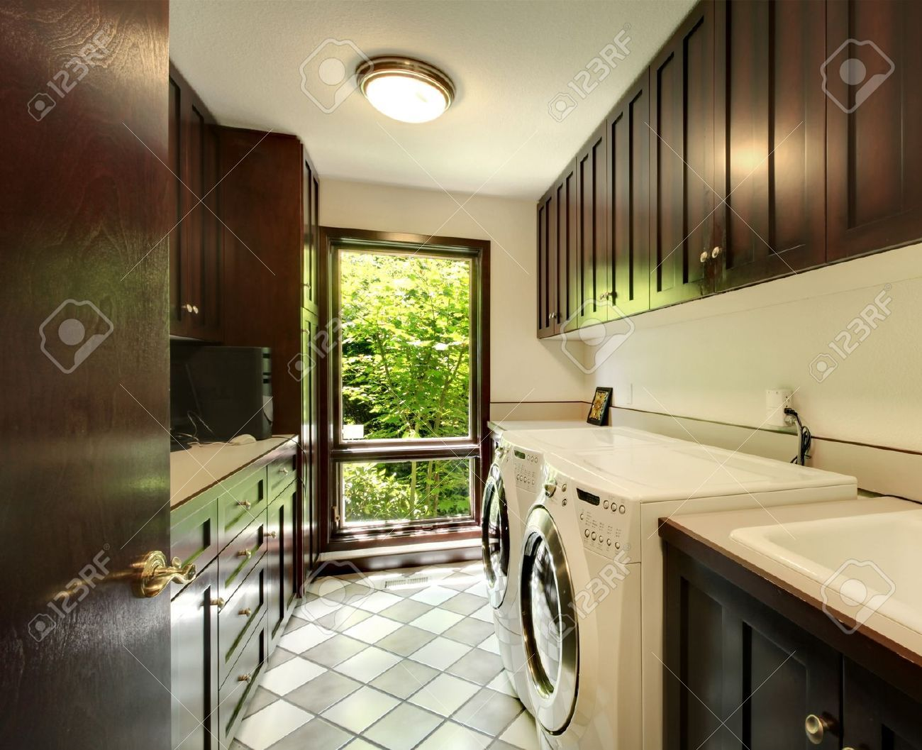「洗濯室」の画像検索結果