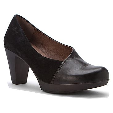 4c226a31d9d8 WONDERS I-3245 found at  OnlineShoes