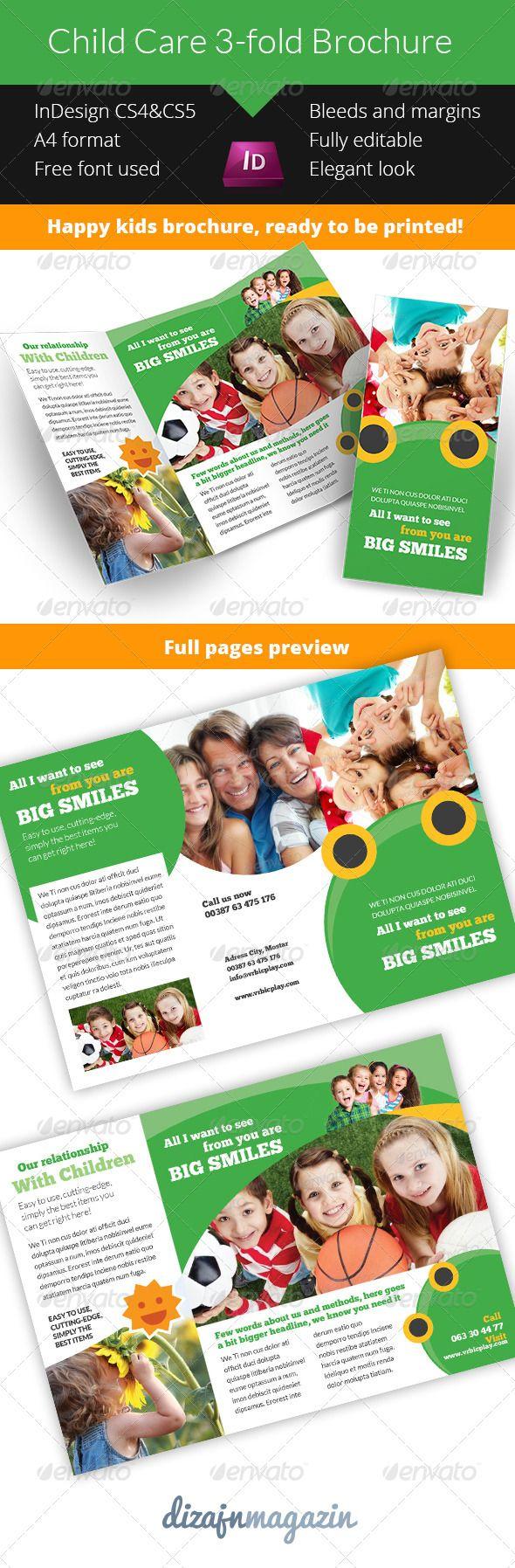 3fold brochure