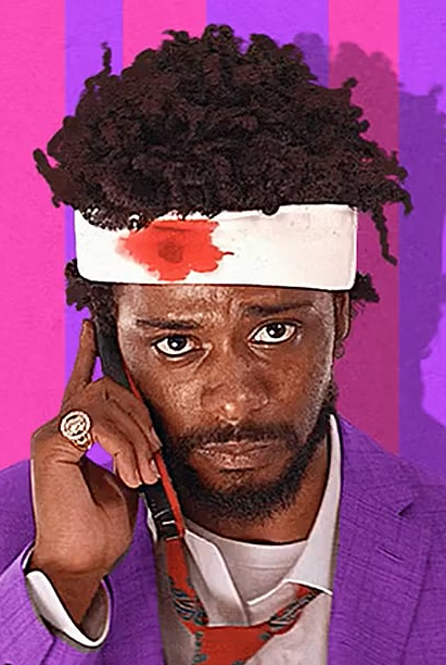 Hd Sorry To Bother You 2018 Film Completo In Italiano Di 2020