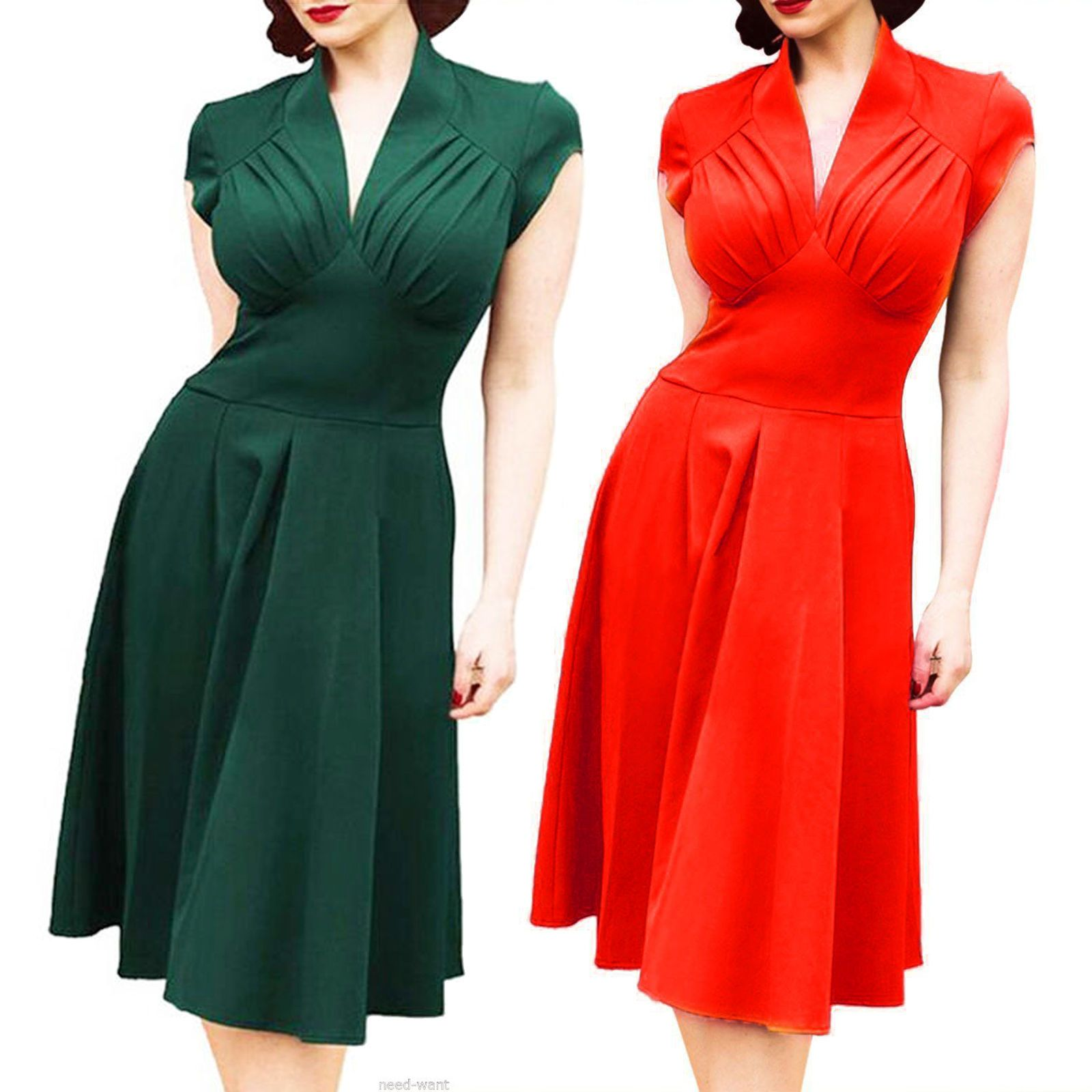 Cool great women vintage s s rockabilly pinup housewife high