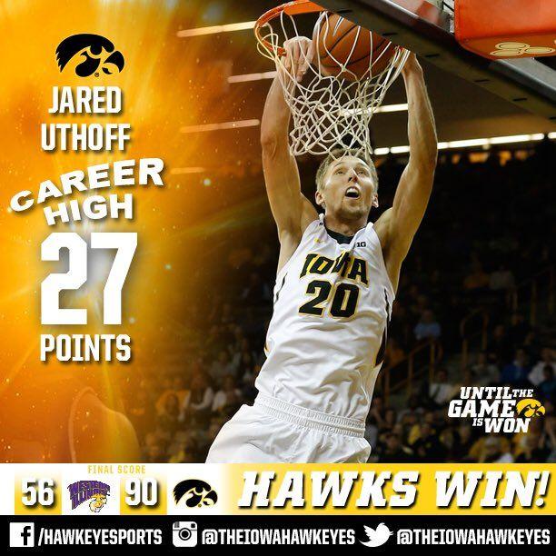 12 7 15 Iowa Basketball On Twitter Https T Co Irxx7tm3dn