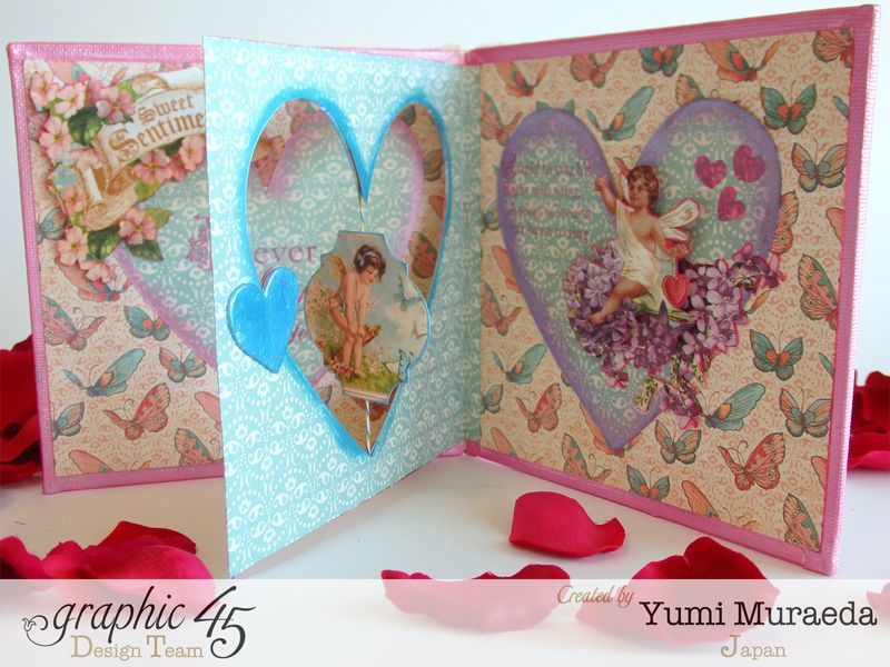 Sweet-Sentiments-Valentine-Card-mixmedeia-Graphic-45-yumi-muraeda-3-10