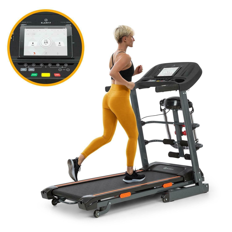 Tapis Course Marche Roulant Electrique Pliant 1 12km H Ecran Lcd Aux Usb Noir En 2020 Tapis De Course Massage Detente Courses