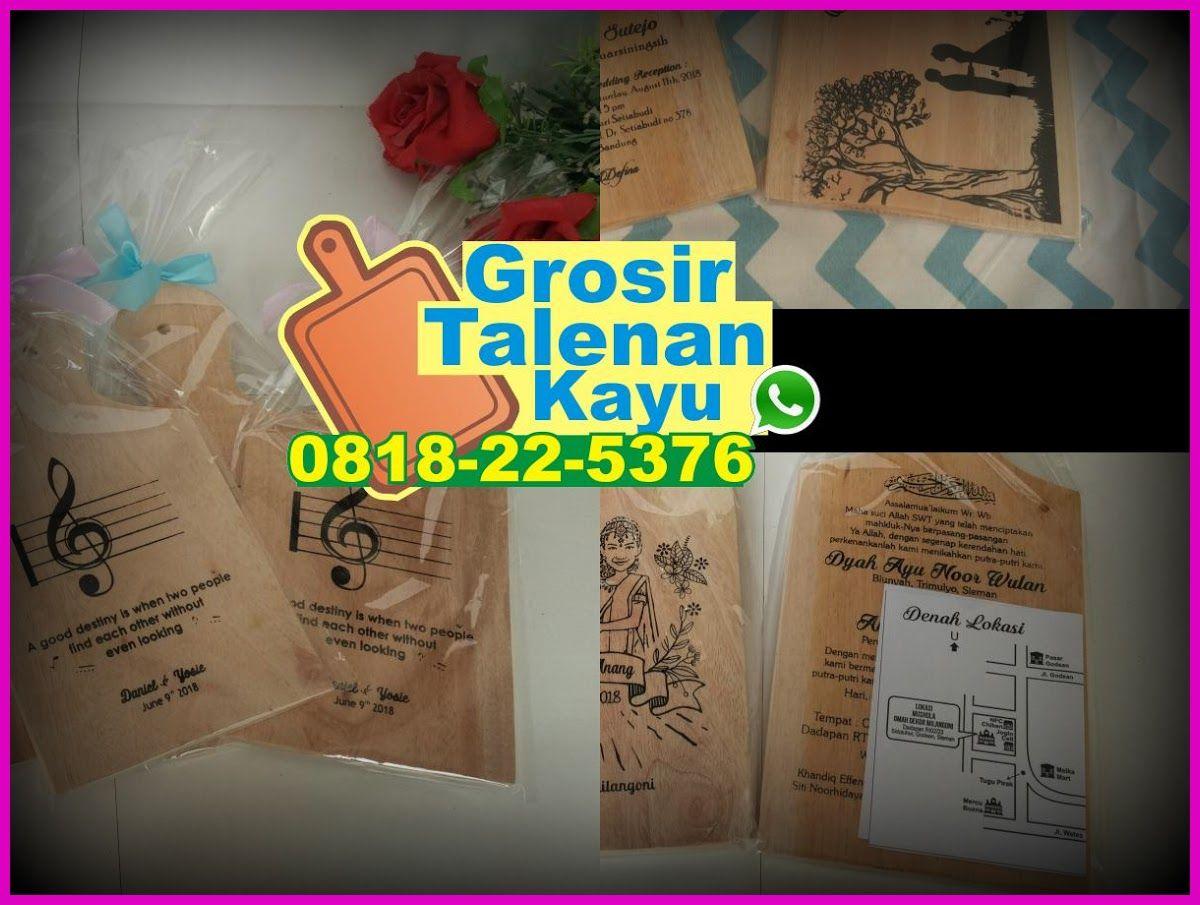 Talenan Bahasa Indonesia 0818_22_5376 (WA) Talenan