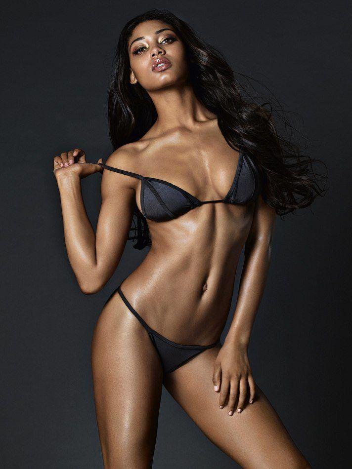 Selfie Bikini Danielle Herrington USA  nudes (36 photos), Instagram, braless
