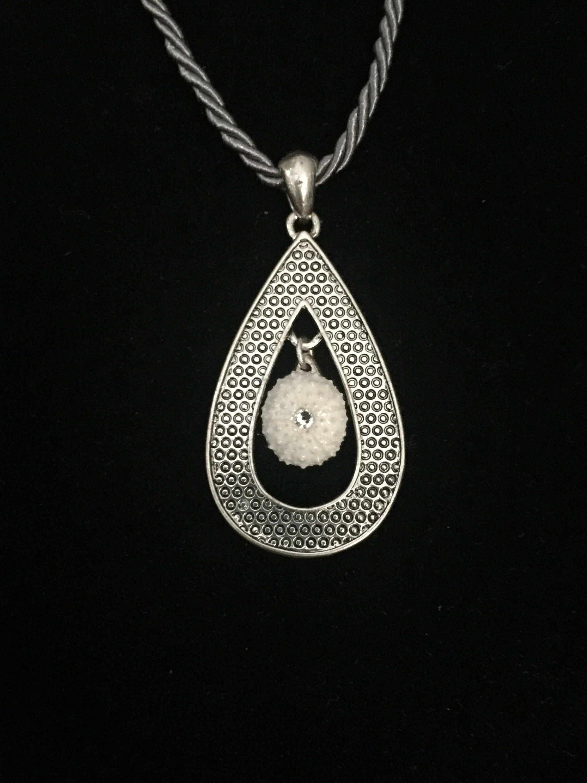 Jewelry Engraving Near Me #Kjewelry Store | Boho bridal ...