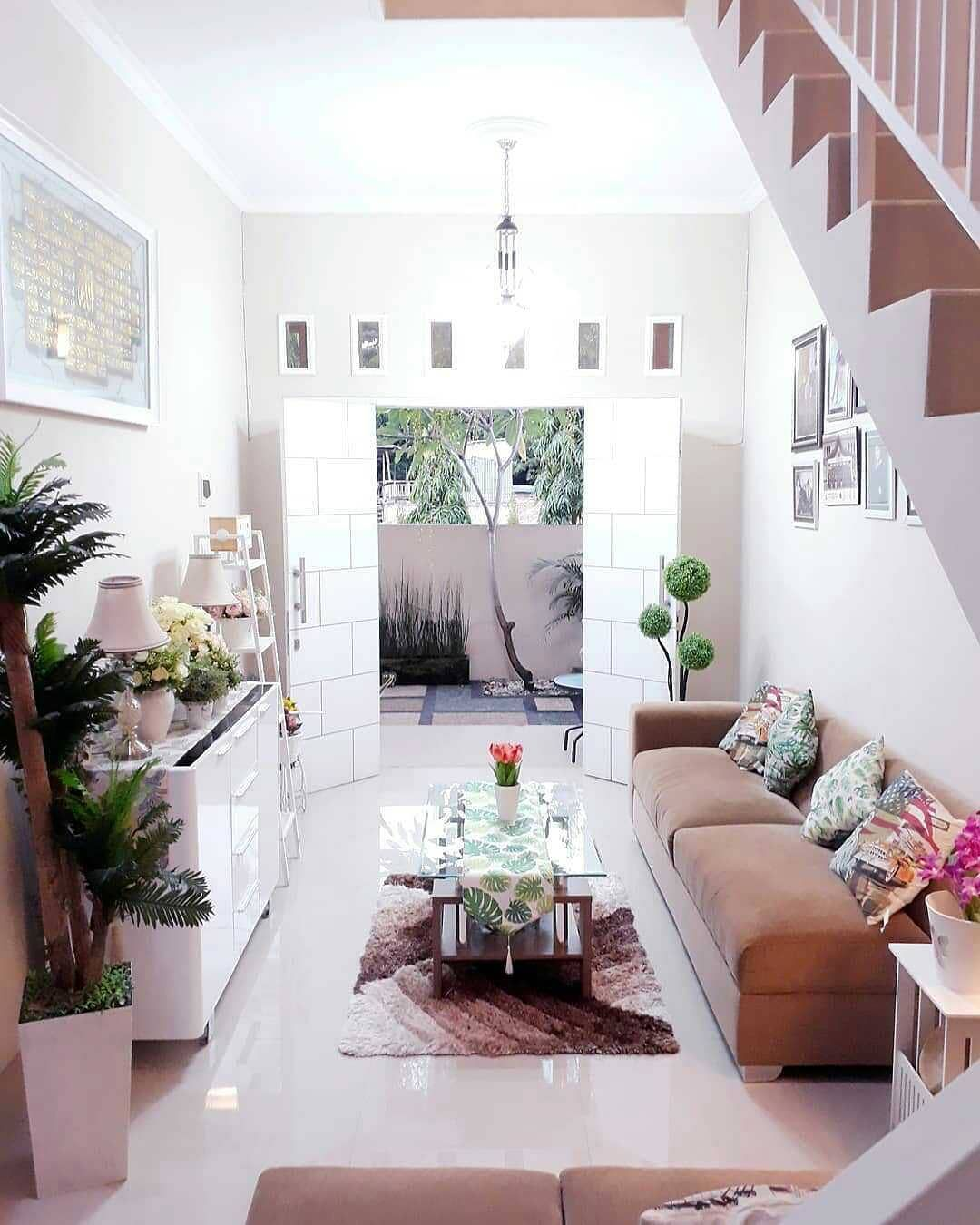 New] The 24 Best Home Decor (with Pictures) - Decorasirumahcantik