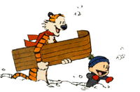 vignette2.wikia.nocookie.net candh images 1 15 Calvin_And_Hobbes-Snow_Day.png revision latest?cb=20121216135115