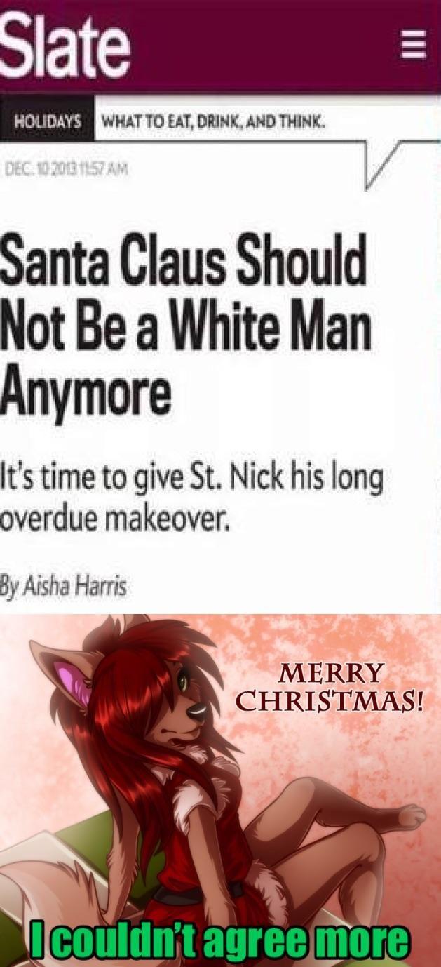 Merry Christmas | memes | Pinterest | Memes