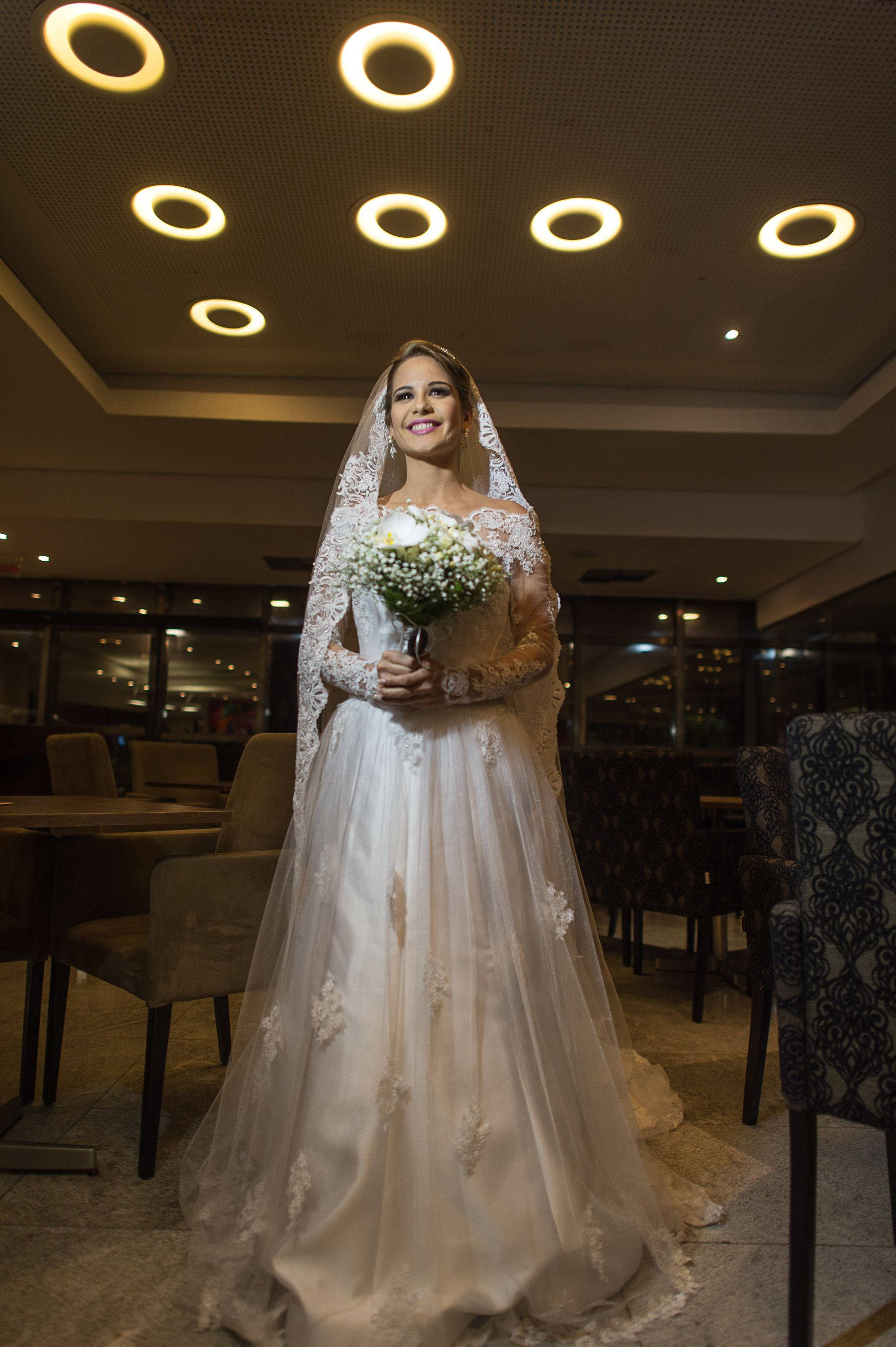 2-176casamento-em-recife-vestido-de-noiva