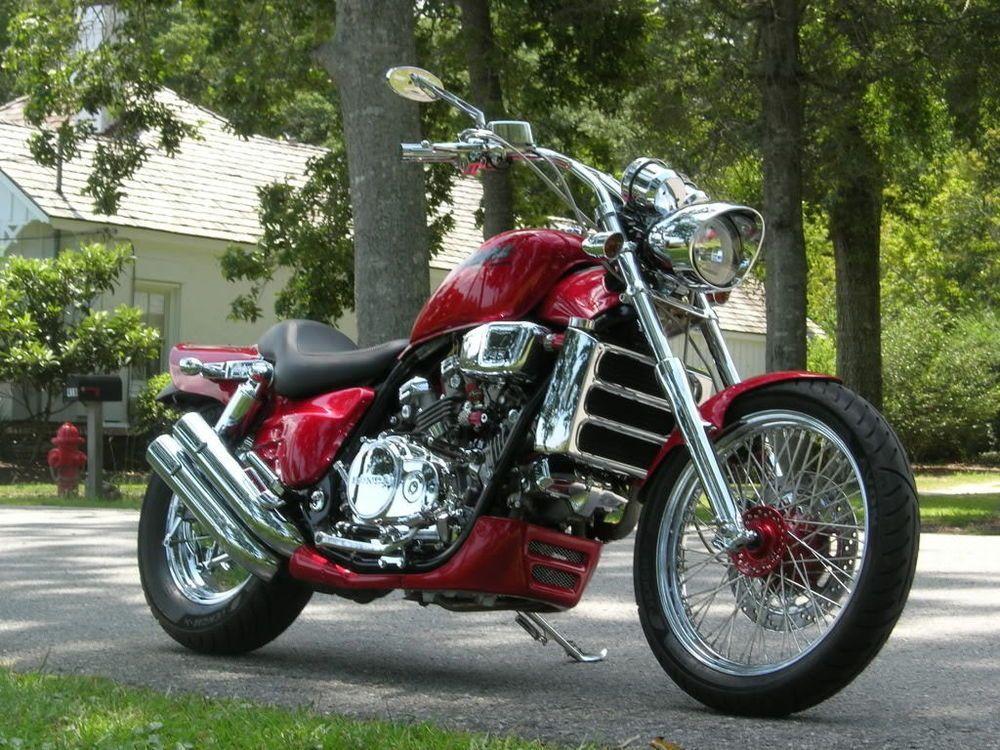 Https Motobikenewreview Blogspot Com Motorcycle Bobber Motorcycle Suzuki Bobber Motorcycle