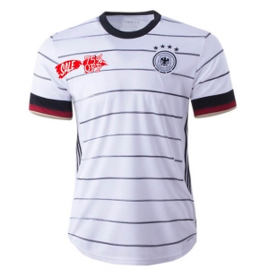 2020 Euro Cheap Jersey Germany Home Player Version Soccer Shirt 2020 Euro Cheap Jersey Germany Home Player Version Soc Soccer Jersey Soccer Shirts Cheap Shirts