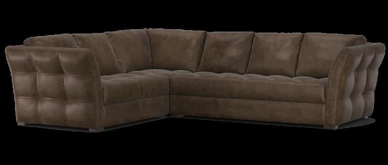 Null In 2020 Italian Leather Sofa Contemporary Sofa Italian Sofa