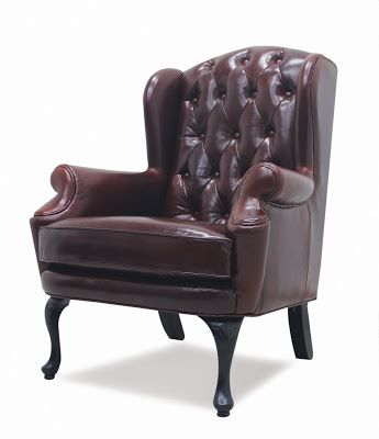 Courts Sofa Olivia Hometown Pabrik Informa Ikea Melandas Davinci Leather 089604376367 Wa Dynamic Chair Model