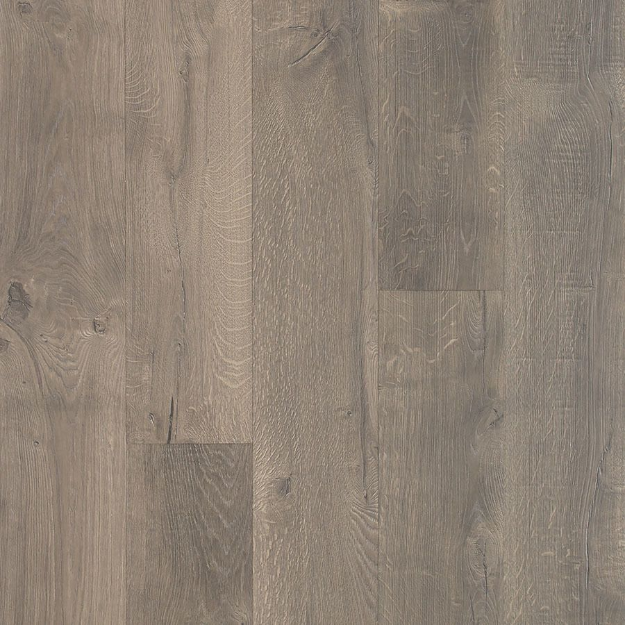 Pergo Timbercraft 7 48 In W X 4 52 Ft L West Lake Oak Embossed Wood Plank Laminate Flooring