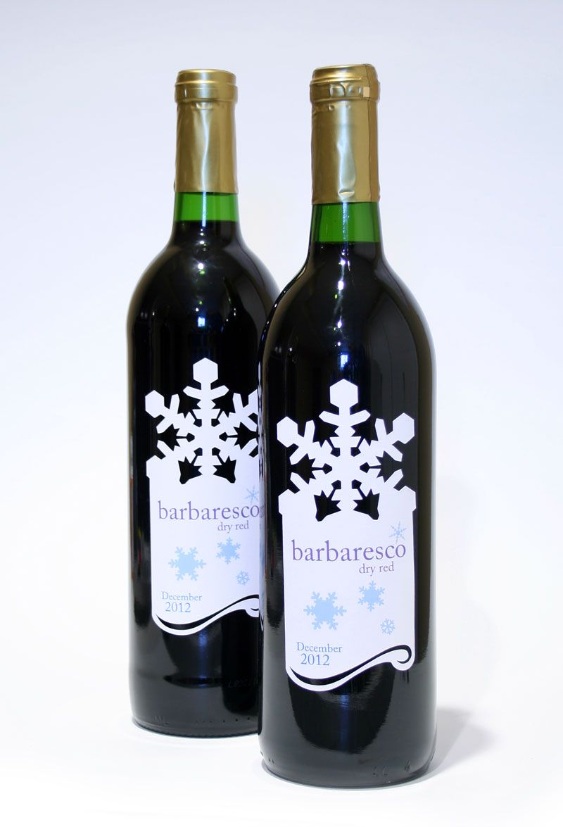 Pin by Duffy Compton on Fun with Wine Bottles Wine, Wine