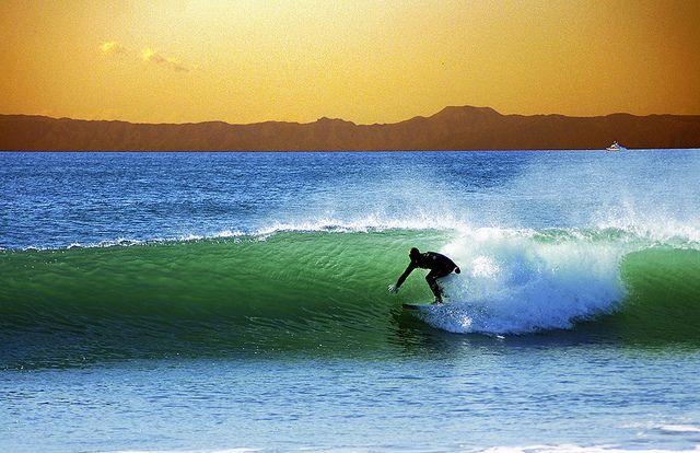 Cool #Surf #Waves #Ocean