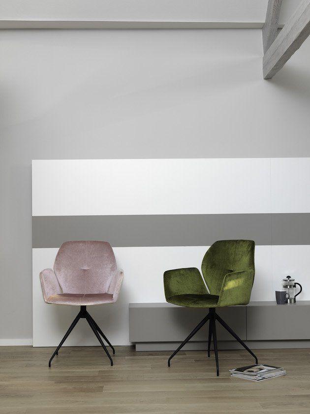 La Chaise Moods Par Mobitec Blog Deco Design Clemaroundthecorner