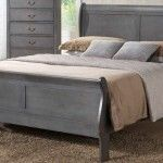 Contact Us Atlantic Bedding And Furniture Nashville Tn With Images Contact Us Contacts Funiture