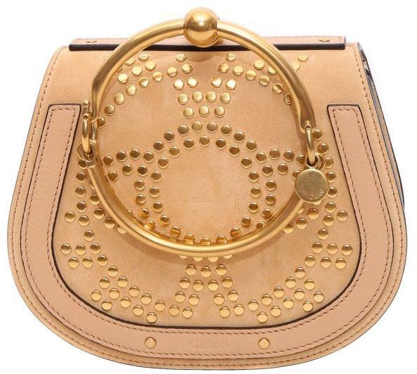 brand with in clutch card slim luggage s handbags coin from dollar new bracelet free kippled fashion waterproof pocket holder layer price women girl for item purse wallet nylon package wallets double zipper