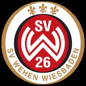 Sportverein Ingolstadt