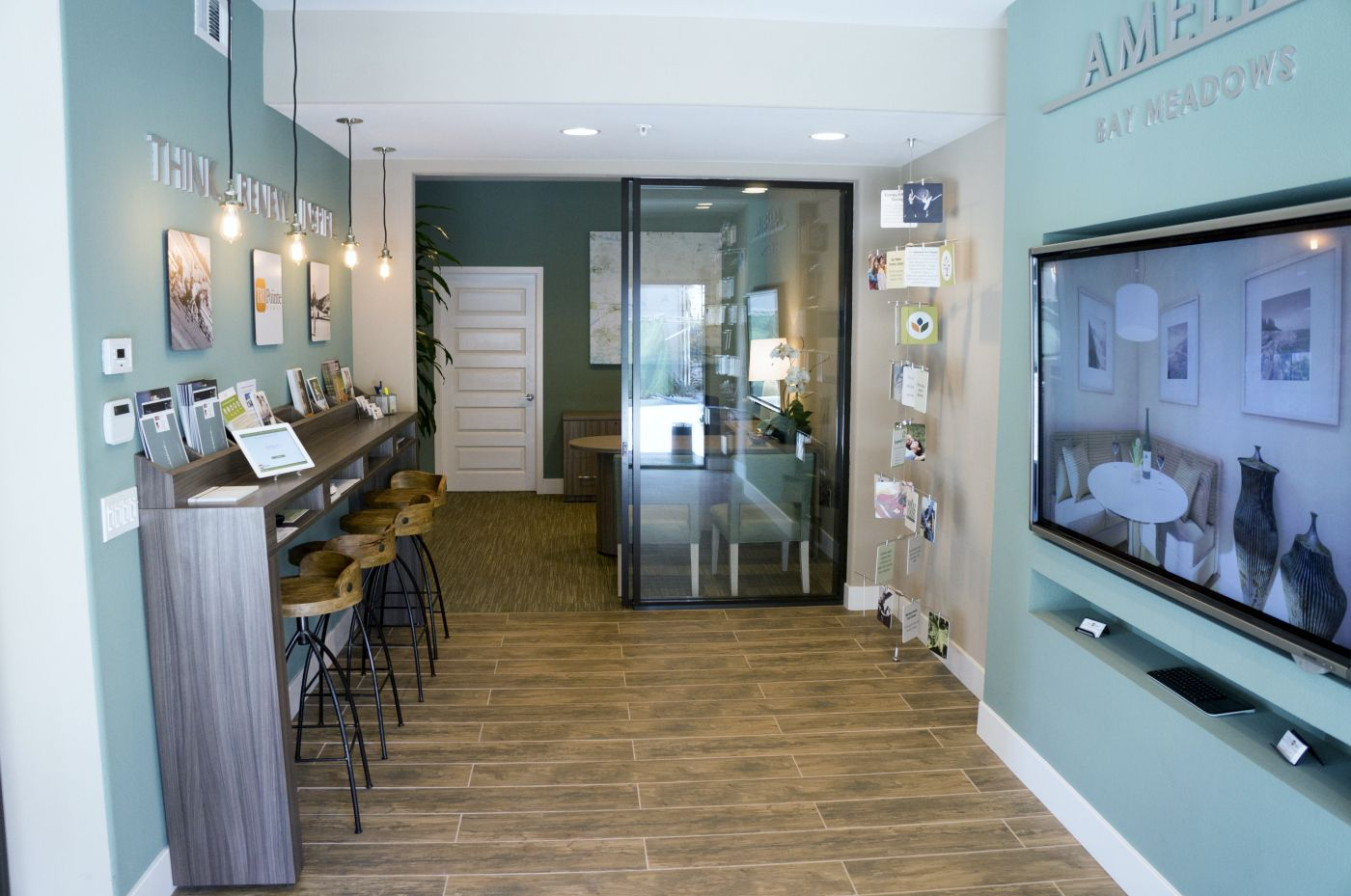 amelia sales office design. Amelia Sales Office Design And Install M