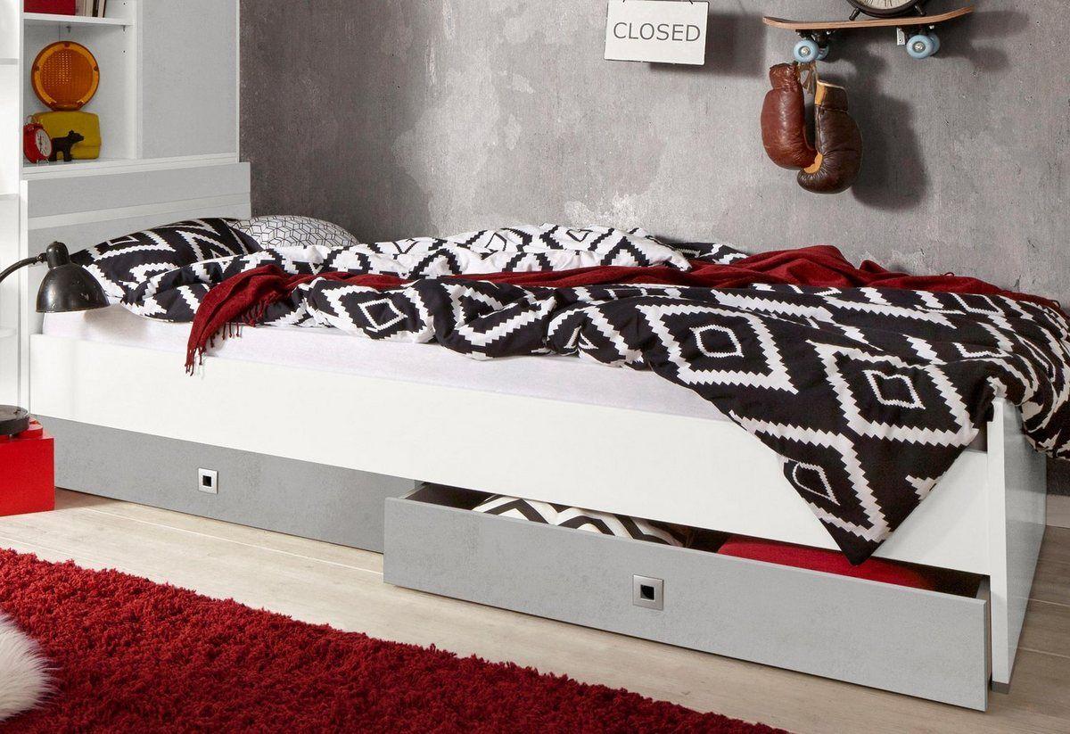 Bett Joker Bett Einzelbett Und Kinder Bett