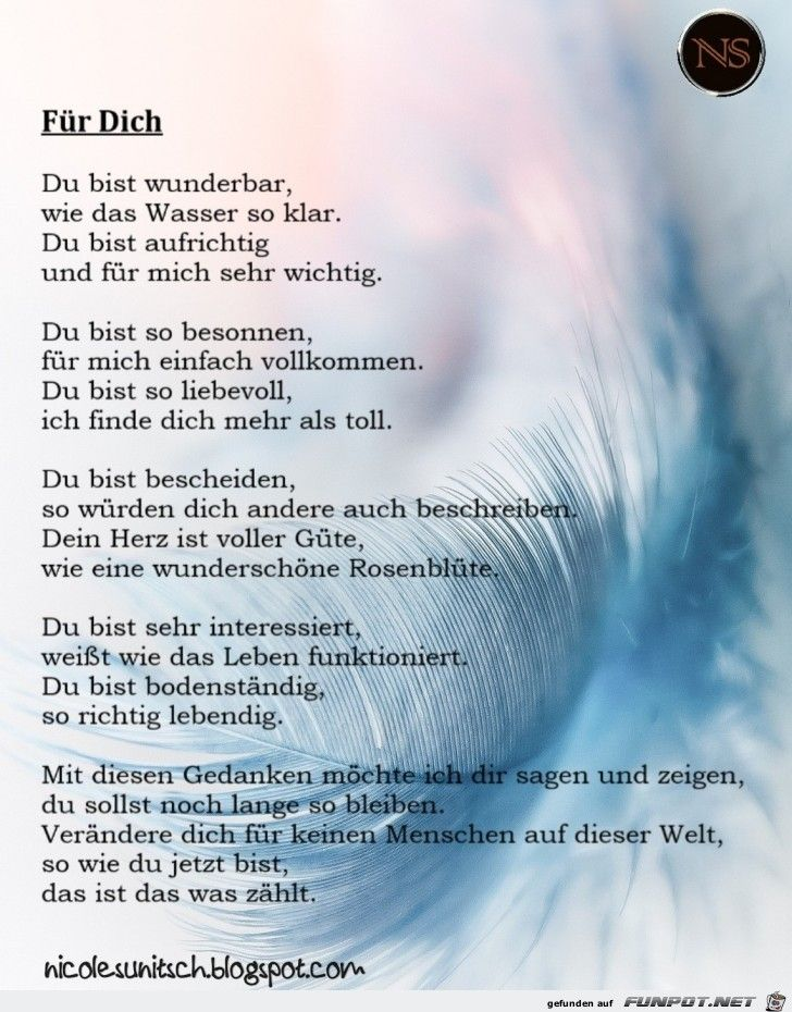 Pin Von Annerose Droll Auf Annerose Gedichte Liebe