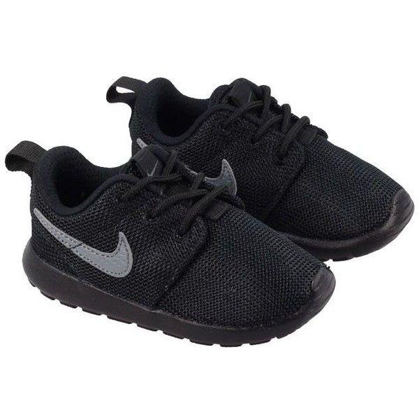 Nike baby boy shoes Tyeson Jade Pinterest
