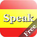 Speak Spanish Free - Android Apps on Google Play