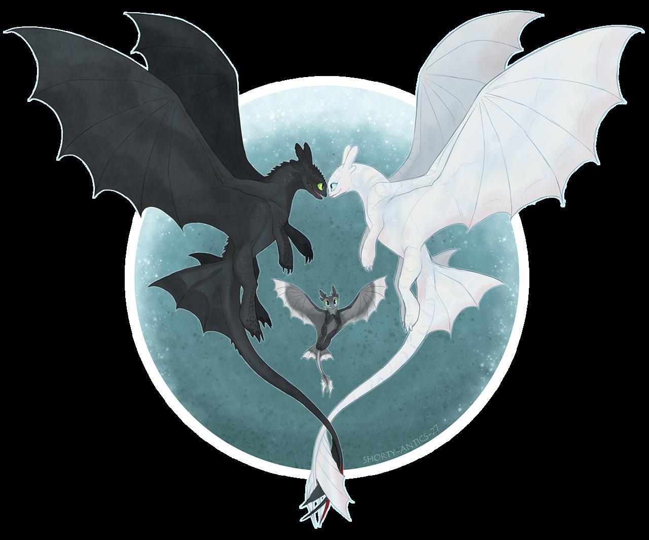 dragons in 2018 pinterest drachen ohnezahn und zeichnungen. Black Bedroom Furniture Sets. Home Design Ideas