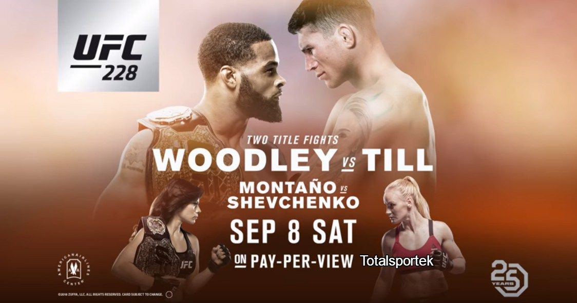Ufc 228 Woodley Vs Till Live Stream Online Total Sportek Live Stream Ufc Mma Training Woodley Totalsportek.com is a money related sports blog covering not very common financial articles of all major sports. ufc 228 woodley vs till live stream