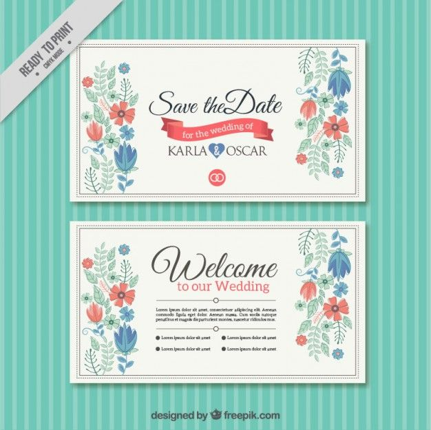 Pin by Shannon Smith on Until the 12th of Never Pinterest - wedding card template