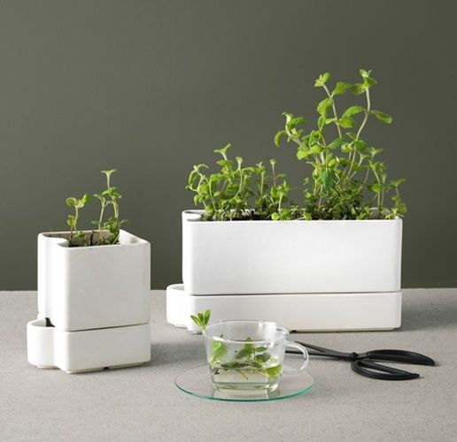 WATER RESERVOIR PLANTERS IKEA Catalog 2016 | Gardening | Pinterest on urban outfitters planters, metal planters, garden ridge planters, west elm planters, sam's club planters, costco planters, flower planters, modern white planters, mr planters, home depot planters, dollar general planters, dollar tree planters,