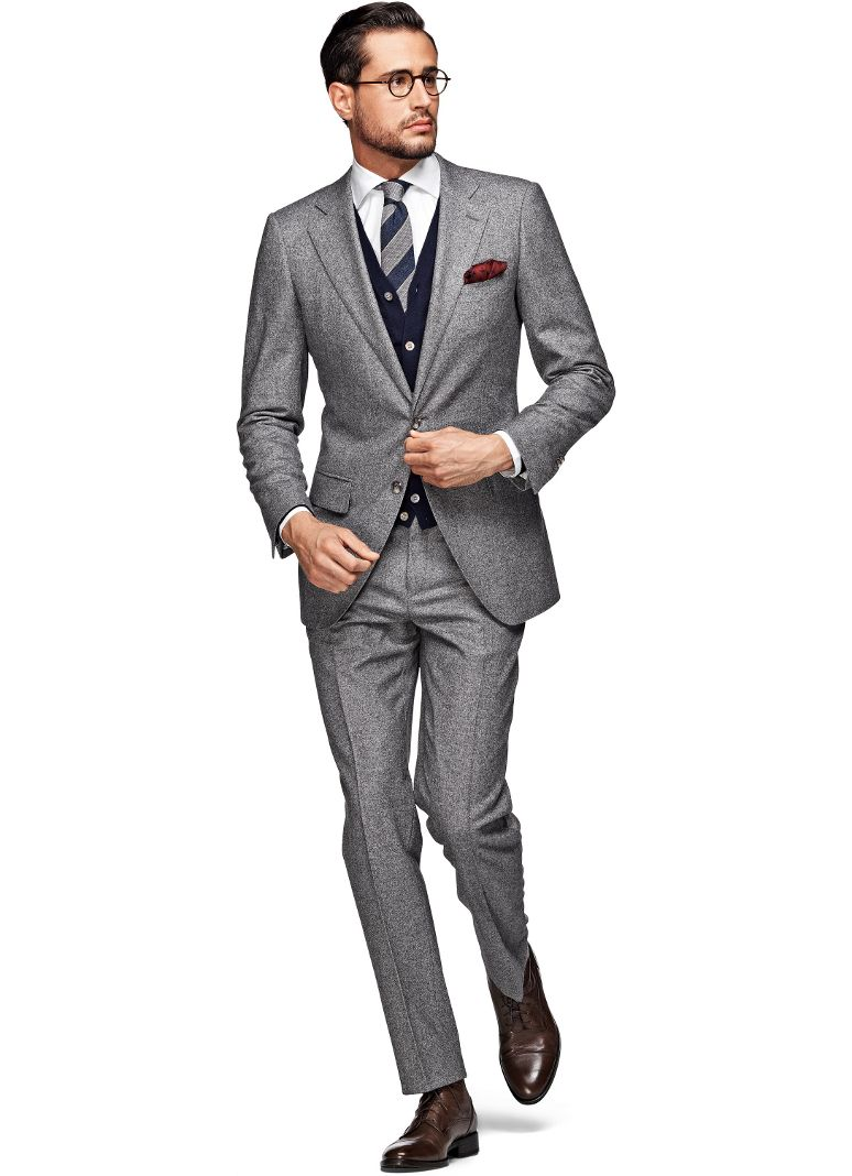 Garnitur A Buty Zimowe Mr Vintage Rzeczowo O Modzie Meskiej Mens Fashion Suits Mens Suits Mens Fashion Classic