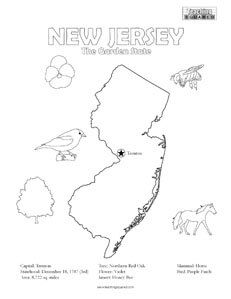 United States Coloring Pages Coloring Pages Coloring Pages For