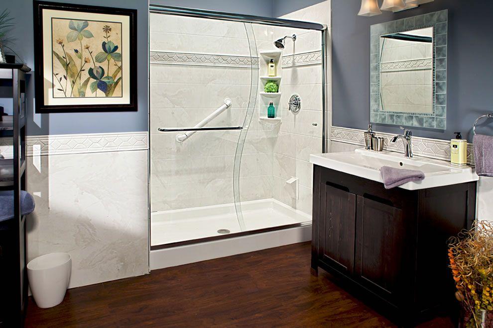 Bad Wickel Badezimmer Renovieren Ideen Interessante Impressive Bathroom Wraps