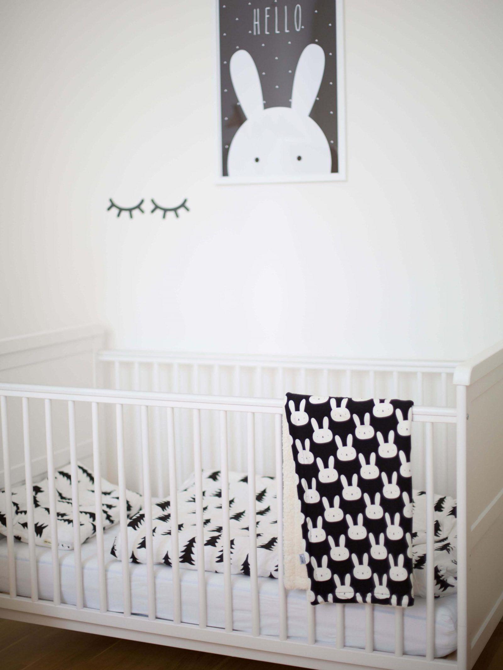Kinderzimmer Makeover mit DaWanda   Kids rooms, Nursery and Future