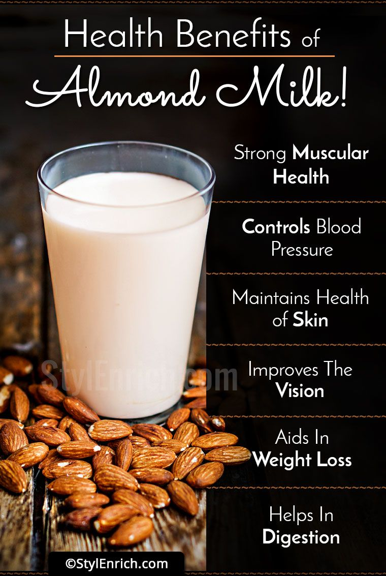 Welcome To Gabriel Atanbiyi Blog Interesting Health Benefits Of Almond Milk You Did Almond Benefits Health Benefits Of Almonds Milk Health Benefits