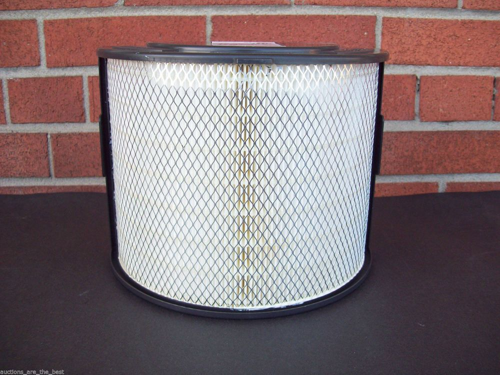 BIONAIRE REPLACEMENT HEPA FILTER BAPF54 FOR USE WITH
