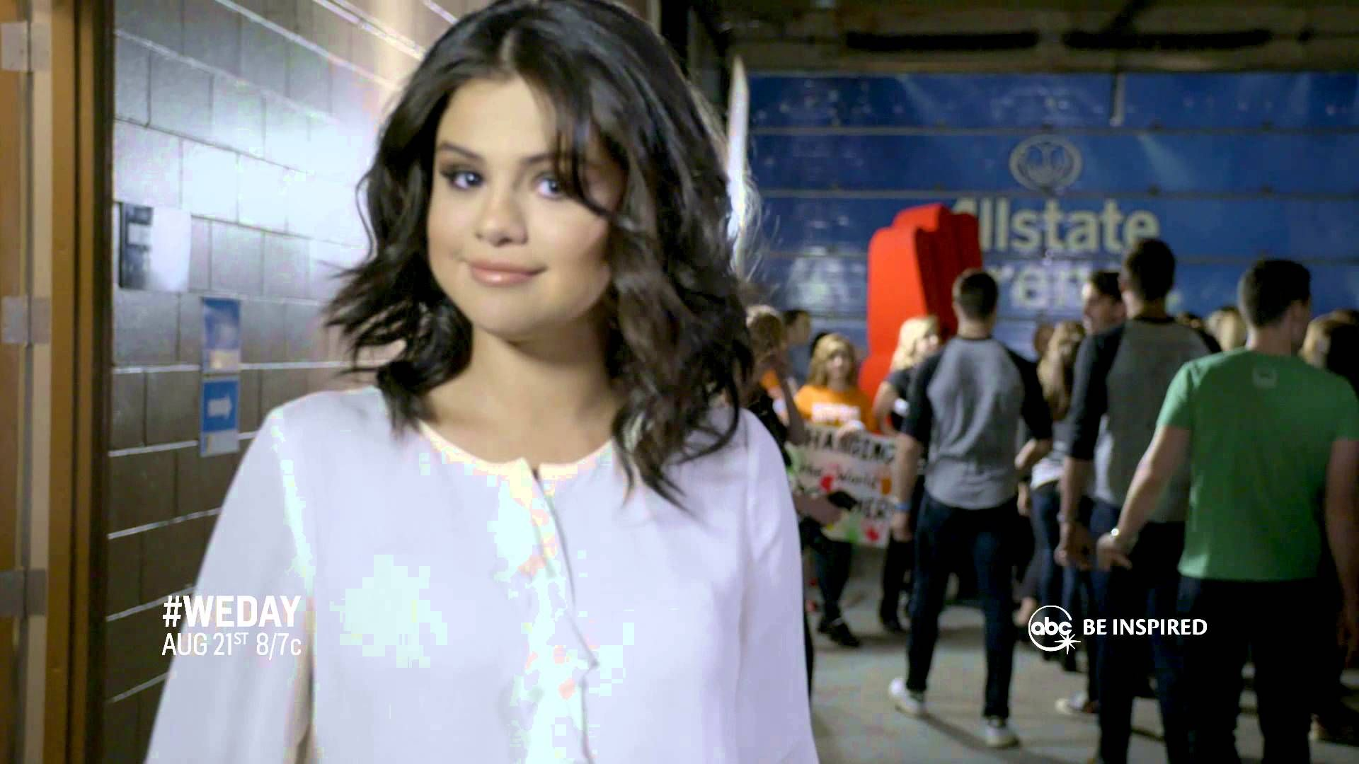 Off The Stage Selena Gomez Mystory Mysong Thestyoryofus -4333