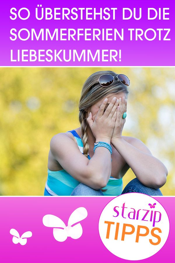 Verführerische Frau Stock-Fotos und Bilder - Getty Images