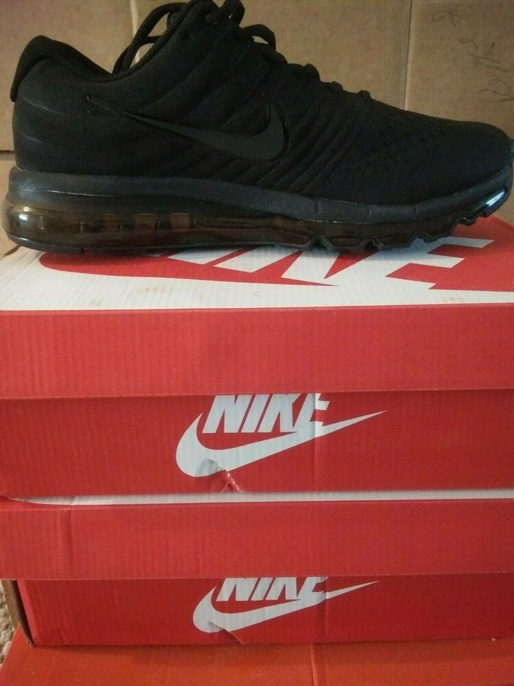 used nike air max #fashion #clothing #shoes #accessories