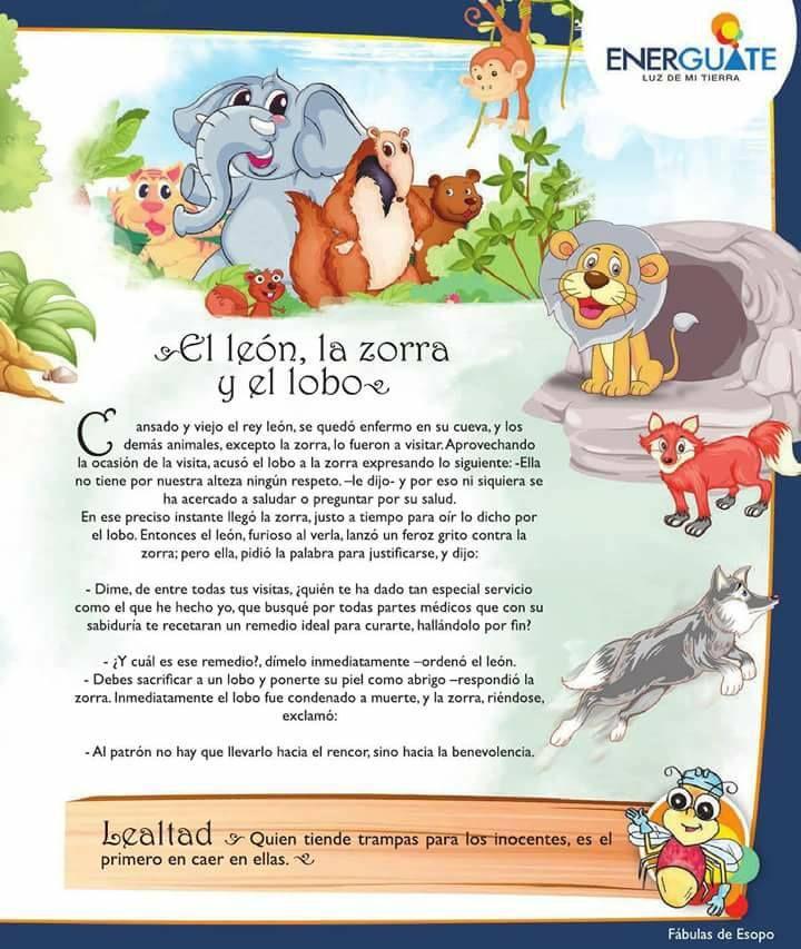 16939554 219656941772583 5592198083204047746 N Jpg 720 853 Stories For Kids School Wall Decoration Kids Education