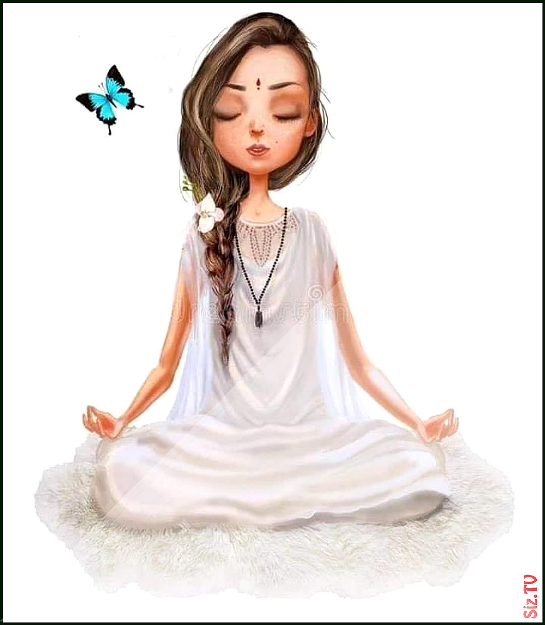 El Despertar De La Consciencia On Instagram Para Cargarte De Nueva Energia Debes Aceptar Debes Soltar Debes Tr Mode Poster Illustration Kinder Yoga Fur Kinder